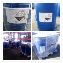Dodecyl Dimethyl Benzyl Ammonium Chloride (DDBAC, BKC) 50% & 80%