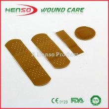 Henso impermeável estéril descartável fermento adesivo adesivo