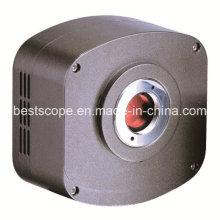 Bestscope Buc4-140m (refrigerado) cámaras digitales del CCD
