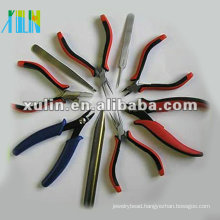 jewelry making pliers high quality low price wholesale SJS007