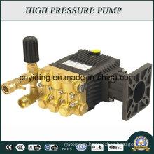 3600psi/250bar 15L/Min High Pressure Triplex Plunger Pump (YDP-1018)