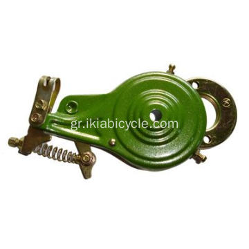 Bicycle Road Caliper Brake and Band Brake