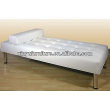 Comfortable single sofa bed XY0305
