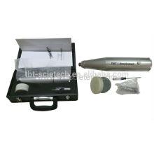 ТБТ-TH01 конкретный молоток отскока конкретный молоток испытания молотком Шмидта