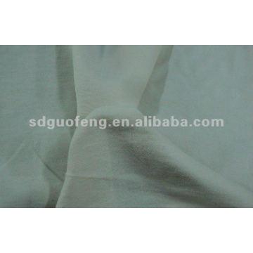 лайкра хлопок ткань серый ткань и окрашенные ткани