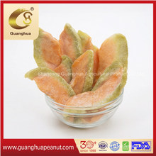 New Crop Fresh Taste Best Quality Dried Fruits