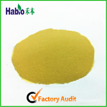 Cheap price glucose oxidase for animal feed