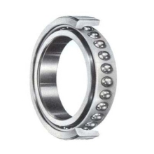 High speed angular contact ball bearing(71816C/71816AC)