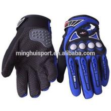 Gros gants de moto pleine doigt chevalier équitation motocross gants de sport de montagne escalade gants antidérapants