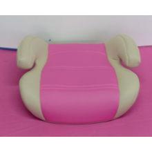 baby car seat /portable car seat