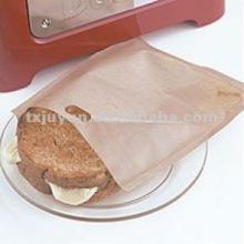 Teflon Toast Bolsas