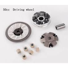 50cc Capstan Drive Pulley Drive Wheel Action Wheel