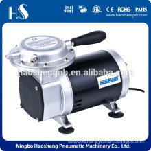 AS09 2015 Best Selling Products Silent Compressor