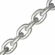 Anchor Chain for ships Standard Anchor Chain