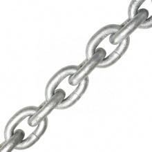 Якорная цепь для судов Стандартная якорная цепь