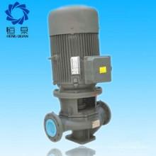 Pompe submersible centrifuge en acier inoxydable de bonne qualité à faible prix