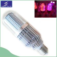 12W LED-Betriebsbirne wachsen Licht