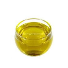 Желтое жидкое эпоксидированное соевое масло ESO