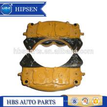 Disc brake caliper for Hsw Earthmover Wheel Loaders Caterpiler Loader part number: Sy9789;8R0826 - 4V4893