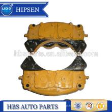 Pinça de freio a disco para carregadeiras de rodas Hsw Earthmover Número de peça da carregadeira Caterpiler: Sy9789; 8R0826 - 4V4893