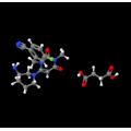 Hochreine Pharmazeutika Chemikalie Apis Trelagliptin Succinate