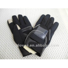 touchscreen work gloves