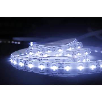 Striscia luminosa a Led High-End lato Shine SMD335