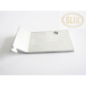 Slth-Ms-031 65mn Stainless Steel Metal Stamping Parts for Industry