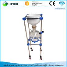 China ceramic vacuum filter manufacturers factory