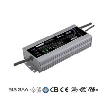 200W Outdoor Constant Power 3in1 Dimmbarer LED-Treiber