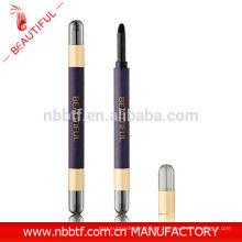 2015 Nova embalagem de caneta para sombra de olhos