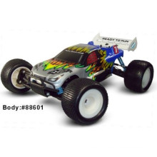 Hot Sales 1/8 Scale Electric RC Car Best Gift for Boys
