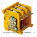 Ckg Series High-Voltage Vacuum Contactor