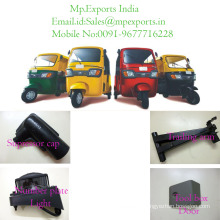 Made in India tvs flame motorcycle spare parts suppliers