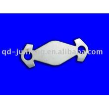 Алюминиевые штамповочные детали