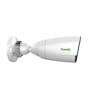TC-C35JS 5MP IR 4mm Bullet Camera με POE
