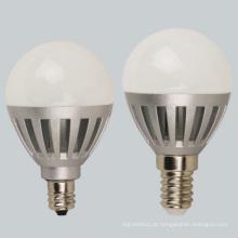 Lâmpada interna do bulbo 3W 5W 7W 9W do diodo emissor de luz (Yt-09)