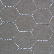 Alambre de pollo de alambre hexagonal