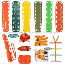 High Quality Rescue Equipments Large Collection for Sale