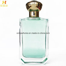 Woody Scents Pour Perfume Spray for Men