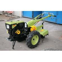 Cultivador de sierras eléctricas 8-20HP