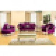 Sofá de tecido para mobília home e mobília da sala de visitas (929C)