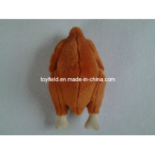 Pet Toy Dog Plush Chew Squeaky Dog Toy