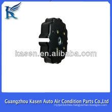 Automotive air conditioning clutch parts for BMW /M.BENZ/AUDI