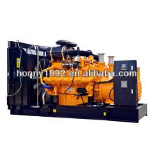 Honny Methane Gas Powered Generator set