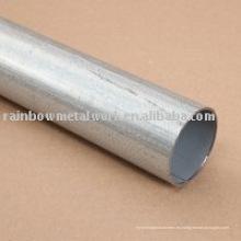 Palo de aleación de aluminio