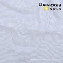 Woven Solid Soft Plain Rayon Viscose Fabric