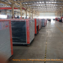 Industrial Food Bevarage Cooling Refrigeration Air Conditioning System Chiller