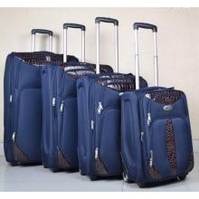 high quality with hot sale luggage