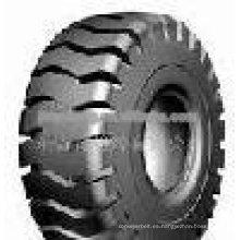 Neumáticos agrícolas 26.5-25
